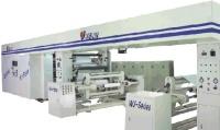 Flexo Printing Press Machine Division