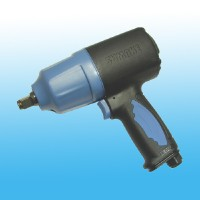 Cens.com Impact Wrench SUMAKE INDUSTRIAL CO., LTD.