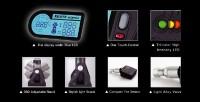 Cens.com 胎壓偵測器 蘭吉企業有限公司