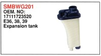 Cens.com EXPANSION TANK SHENG MEI AUTO PARTS CO., LTD.