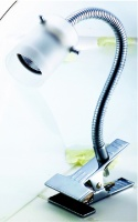 Cens.com Headboard Light NUWAI INTERNATIONAL CO., LTD.