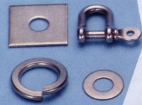 Cens.com Washers KAO LAI FASTENERS INDUSTRIAL CO., LTD.
