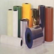 PVC,HIPS,PP,APET皮料
