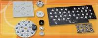 LED Modules & MCPCBs