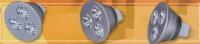 Cens.com LED MR16 Light Bulbs YUAN LUNG INTERNATIONAL ENTERPRISE CORP.
