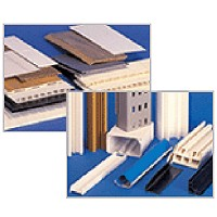 Extrusion Products/ Finished Products Manufacturing