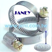 Cens.com Zebra Clamp JE NI INTERNATIONAL CO., LTD.