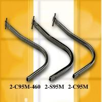 Cens.com OA Chair Arms JING-DEAN ENTERPRISE CO., LTD.
