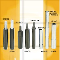 Cens.com OA Chair Pneumatic Lifters JING-DEAN ENTERPRISE CO., LTD.