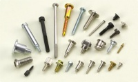 Electronic Screws & Parts
