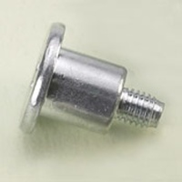 Automotive Screws & Bolts