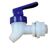 Cens.com Water faucet YI JIU ENTERPRISE CO., LTD.