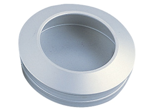 Aluminum and Iron Parts and Accessories