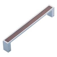 Cens.com Aluminum and Iron Parts and Accessories MENG NUNG ENTERPRISE CO., LTD.