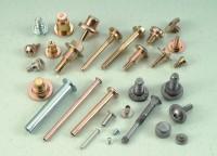 空心鉚釘, 多沖程空心鉚釘, 不鏽鋼中空釘, 多沖程三角牙, 多沖程螺絲, 多沖程電子螺絲, 螺絲