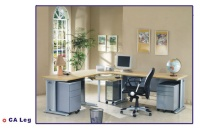 Cens.com Office Furniture OFISWORLD CO., LTD.
