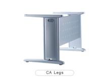 CA Legs