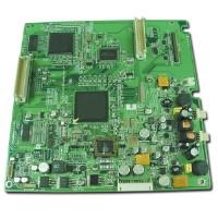 Cens.com LCDTV SKD POLE TECHNOLOGY CO., LTD.