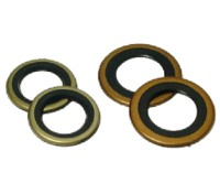 Cens.com Oil Seals CHIEH YU TE INDUSTRIAL CO., LTD.