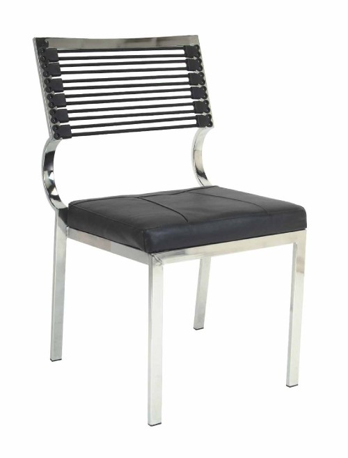 LEISURE CHAIR / DINING CHAIR
