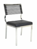 Cens.com LEISURE CHAIR / DINING CHAIR CHIA CHI YA ENTERPRISE CO., LTD.