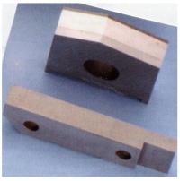 Cens.com CNC  Tool & Cutter Grinaers THOR HSING PRECISION CO., LTD.