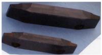 鑽石與CBN工具刀具