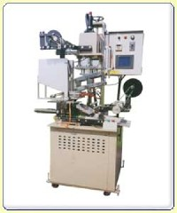 Fully Automatic Pen-Sleeve Transfer Printing Machine