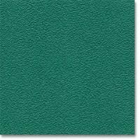 Synthetic Non-slippery Floor Mat