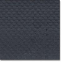 乳化胶帆布
