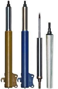 Cens.com Piston Rods Y&J PRECISION INDUSTRIES CO., LTD.