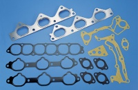 Auto Part & Accessory Supplier