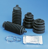 Cens.com Auto Part & Accessory Supplier - boots MARUTOMO INDUSTRY CO., LTD.