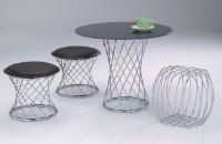 Cens.com Specialist Manufacturer of Furniture and Bathroom Hardware 晏霆实业有限公司