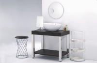 Cens.com Specialist Manufacturer of Furniture and Bathroom Hardware 晏霆實業有限公司