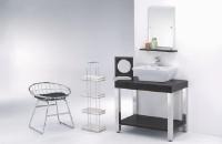 Specialist Manufacturer of Furniture and Bathroom Hardware