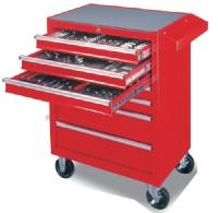 Cens.com Roll Cabinet SEPRO TOOLS CO., LTD.