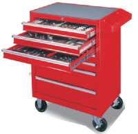 Roll Cabinet