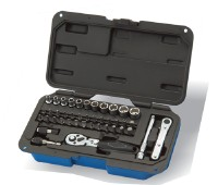 Cens.com Bits & Socket Set SEPRO TOOLS CO., LTD.