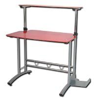 Cens.com Computer Desks / Tables HOEI TOONG ENTERPRISE CO., LTD.