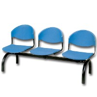 Cens.com Plastic Chairs HOEI TOONG ENTERPRISE CO., LTD.