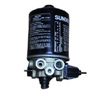 Cens.com AIR DRYER ASSY SUNDOZ CO., LTD.