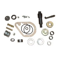 REPAIR KIT OF AUTOMATIC SLACK ADJUSTERS