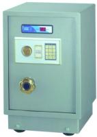Micro-Computer Digital Dry Cabinets