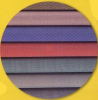 Upholstery Fabrics for OA Furniture