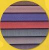 Upholstery Fabrics for OA Furniture