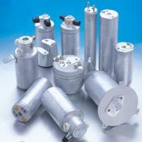 Cens.com 汽車空調系統乾燥器 凱樂達有限公司