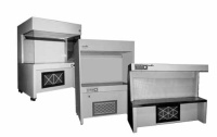 Clean Bench, Cleanroom Equipment