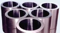 镗光无缝钢管(油压用) / 内电镀钢管(空压用)