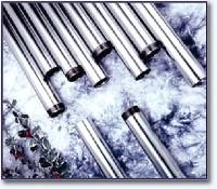 內鏜外電無縫鋼管